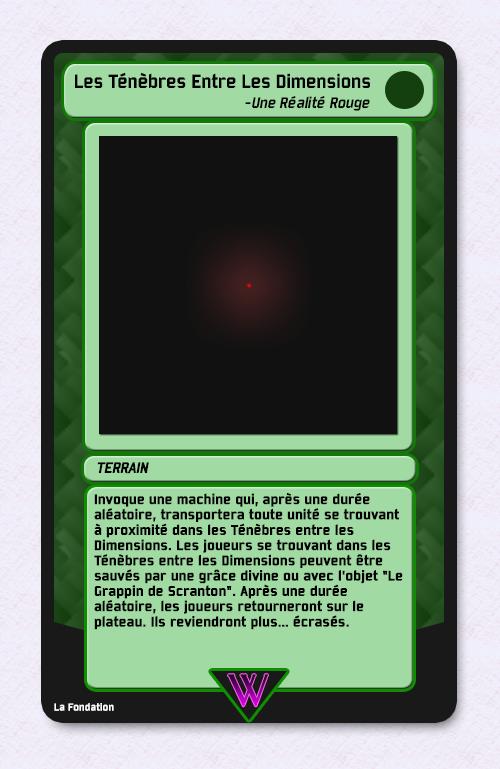 greencard.png