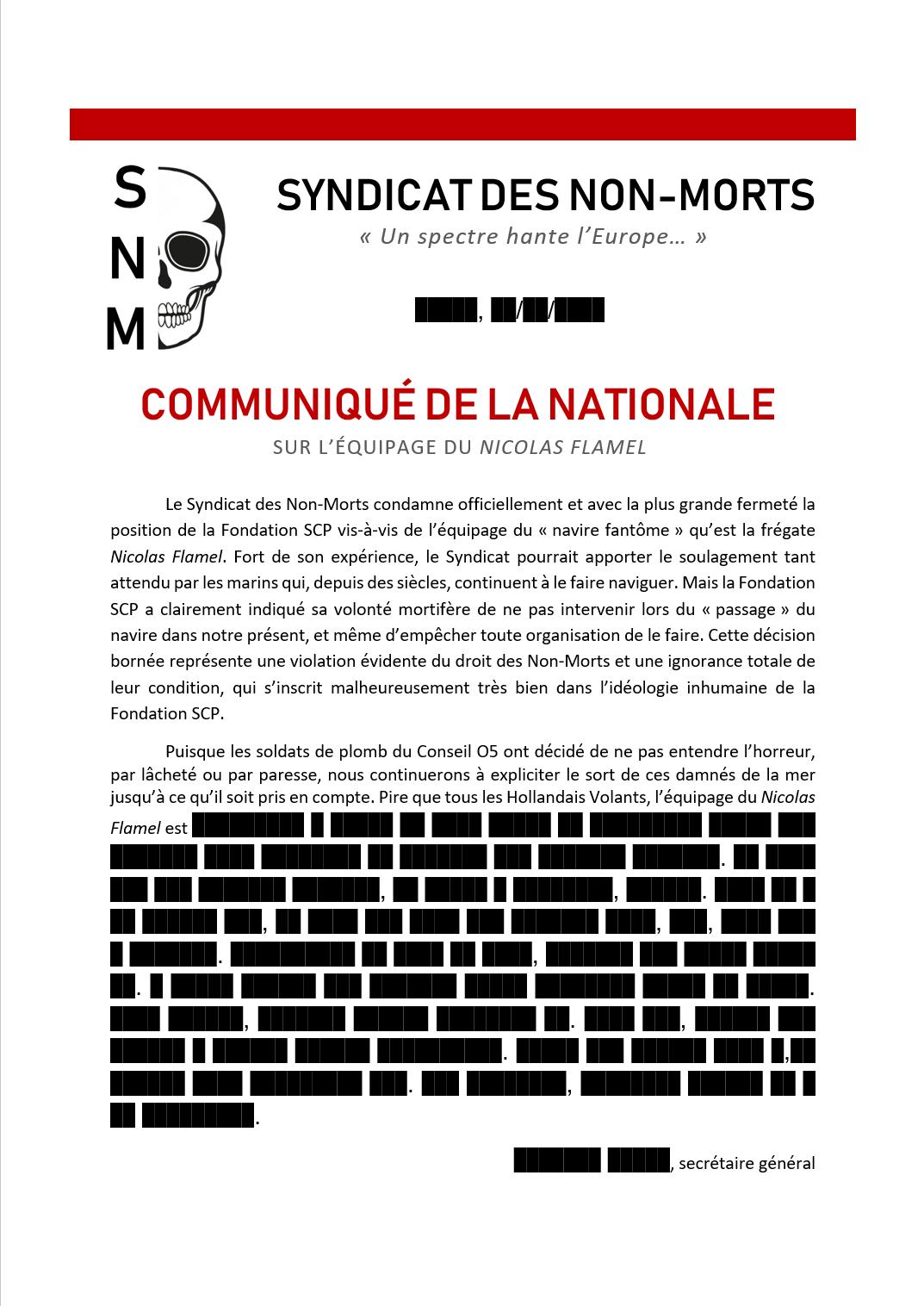CommuniquéSNM2.png