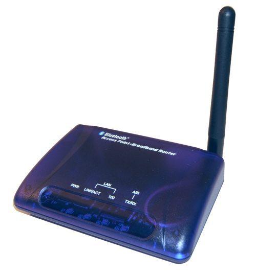 USBG-BLUE-RR.jpg