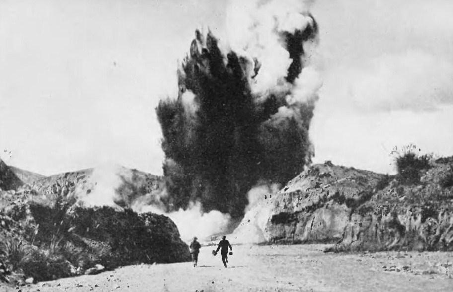 SCP-3893-geyser.jpg