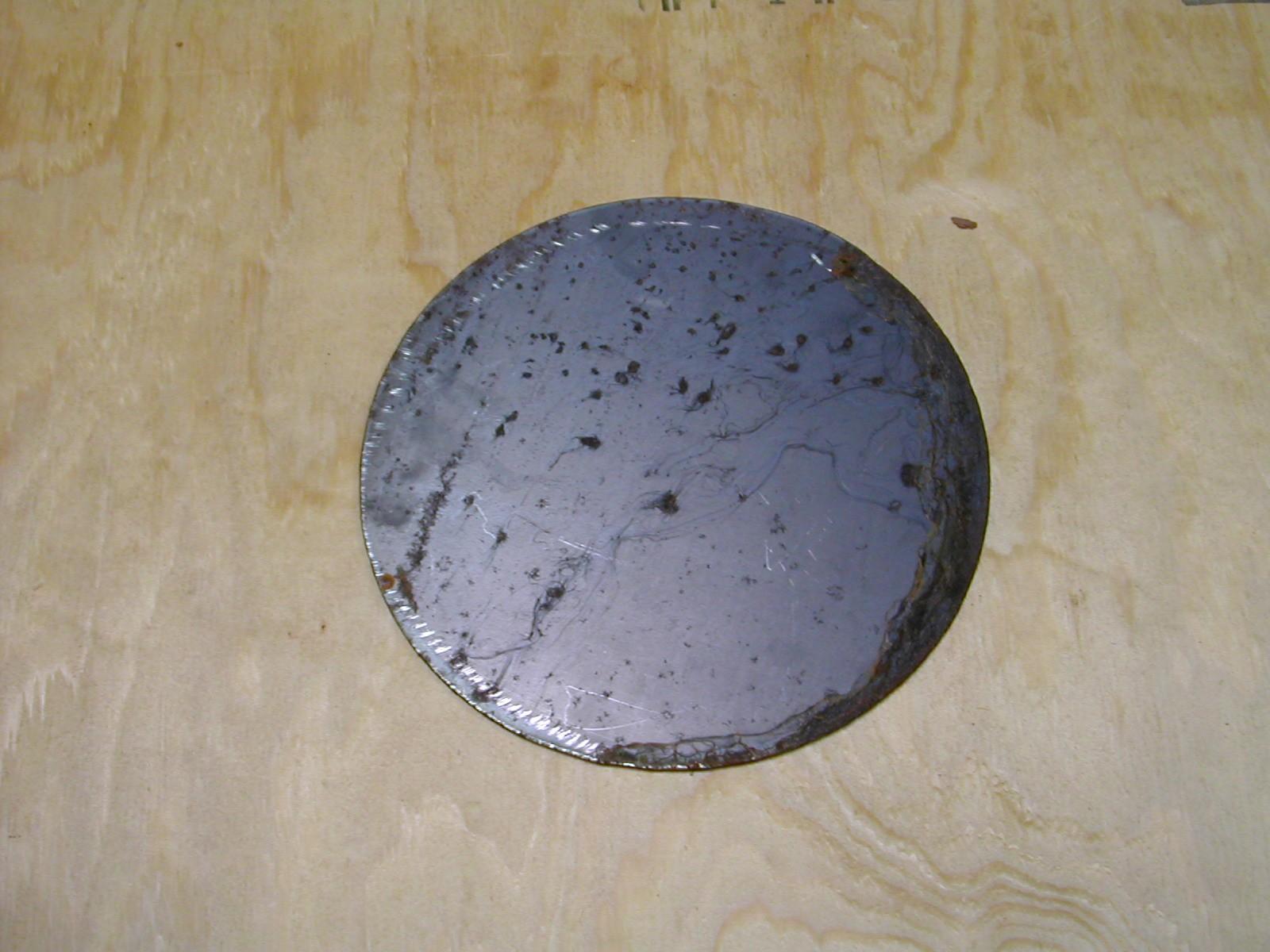 Metal%20Disk.JPG