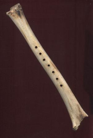 Flute.bone.jpg