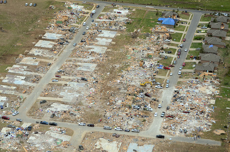 April_27,_2014_Vilonia_tornado_aerial_damage_new.jpg