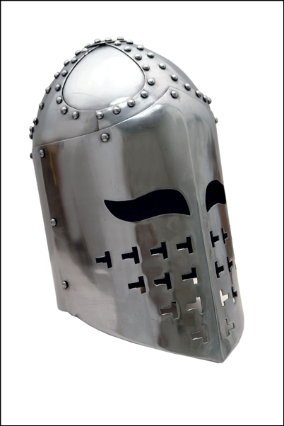 SCP_825_Helmet1.jpg