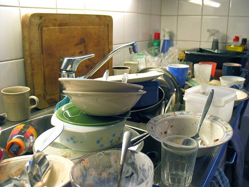 dirty-dishes-new.jpg