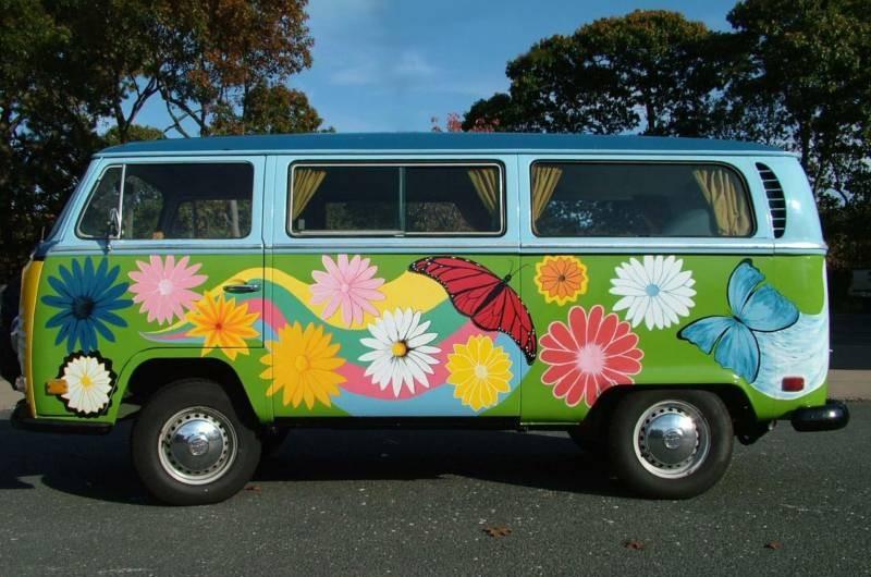 hippievan.jpg