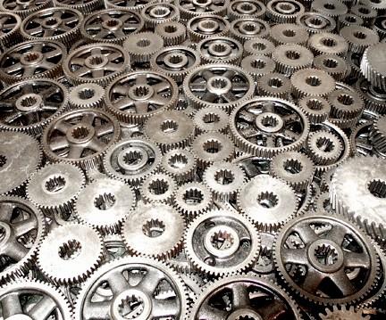 gears3a.jpg