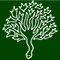 lmds-logotype.png