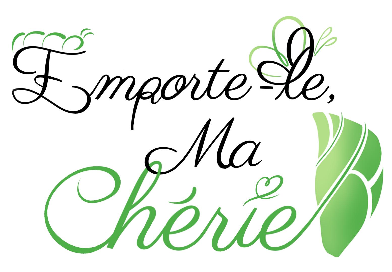 Emporte-le_ma_cherie.png