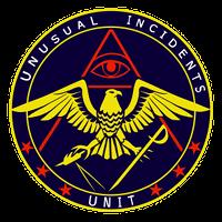 u2i-2.png