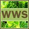 wws-logo-1.0.png