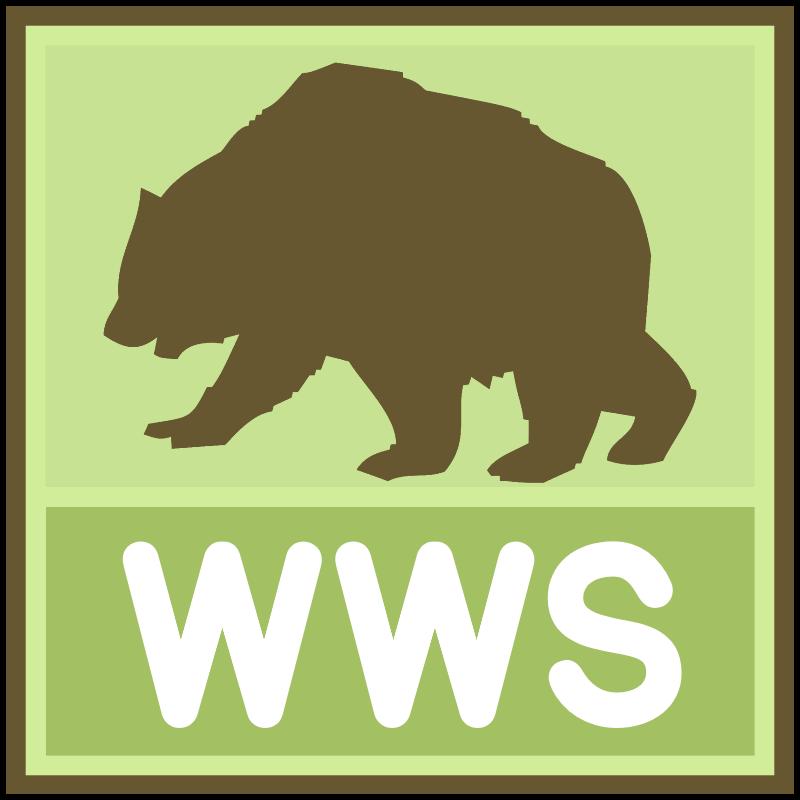 wws-logo-2.0.png