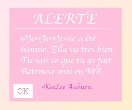 jessblocked2