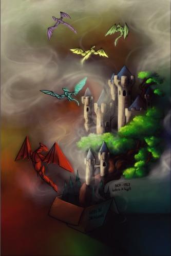 dragons%20aethris
