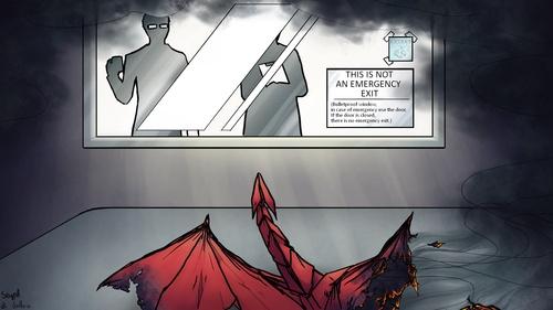 dragons%20moi