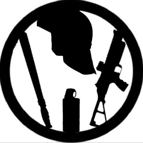 Logo%20Tau15