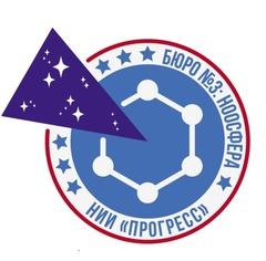 b-noosphère.png