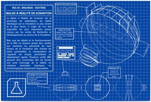 blueprint10