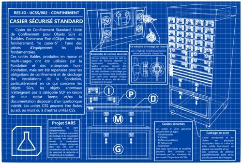 blueprint11