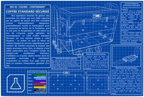 blueprint12