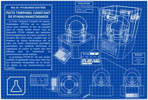 blueprint13