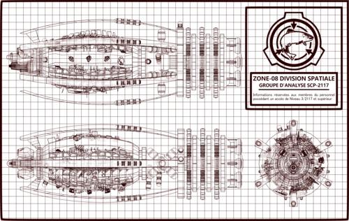 blueprint15