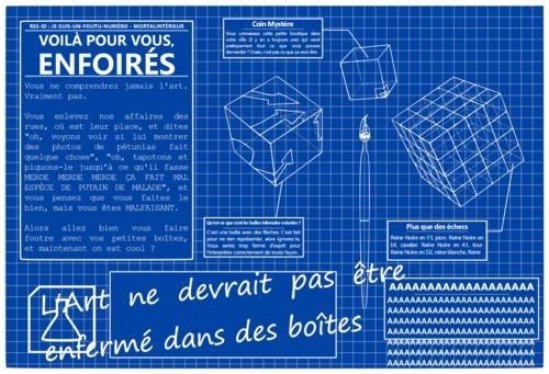 blueprint16