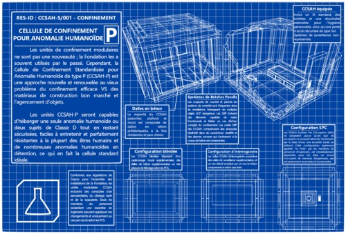 blueprint5