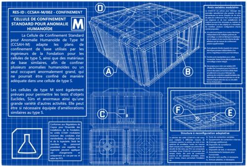 blueprint6
