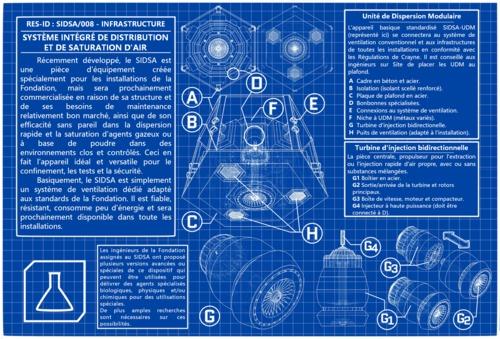 blueprint7