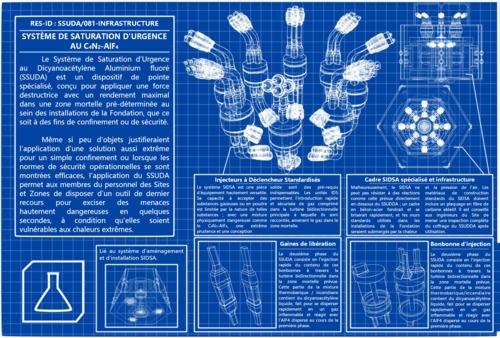 blueprint8