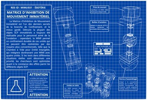 blueprint9