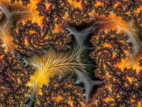 fractal001
