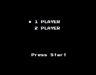 Game.Jpeg