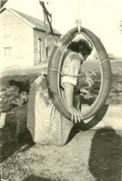 woman-tire-swing.jpeg