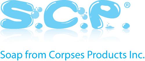 SoapFromCorpses.jpg