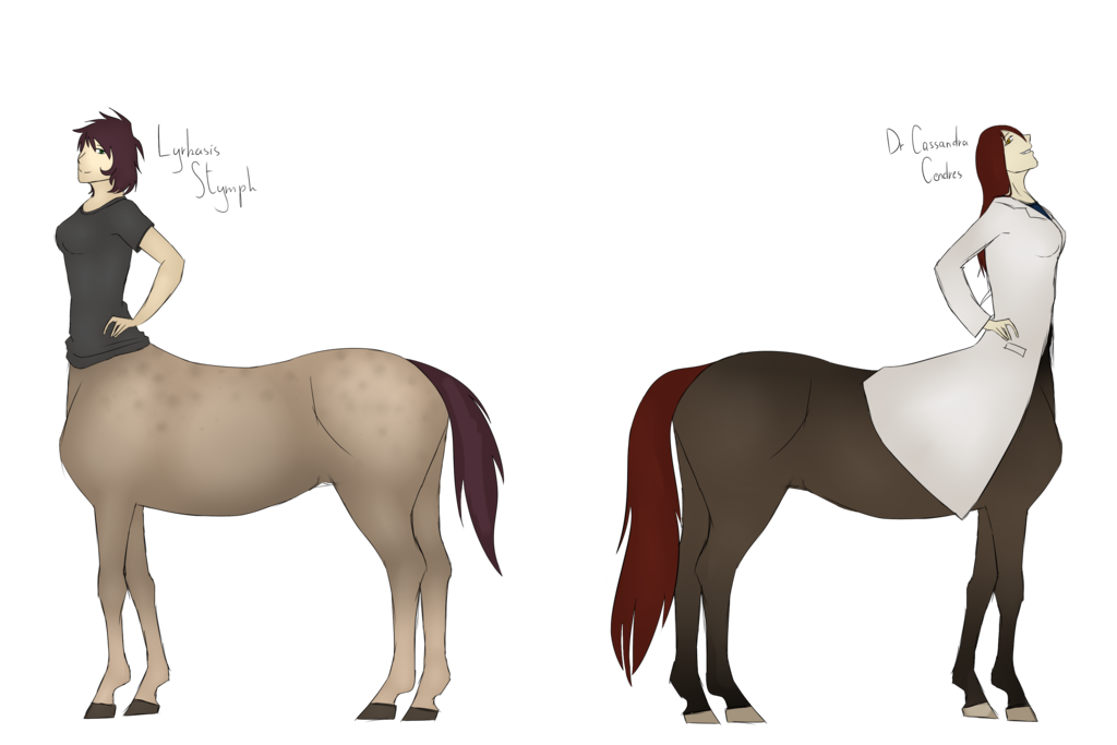 scp_centaurs_by_drmandarine-da9ky79.png