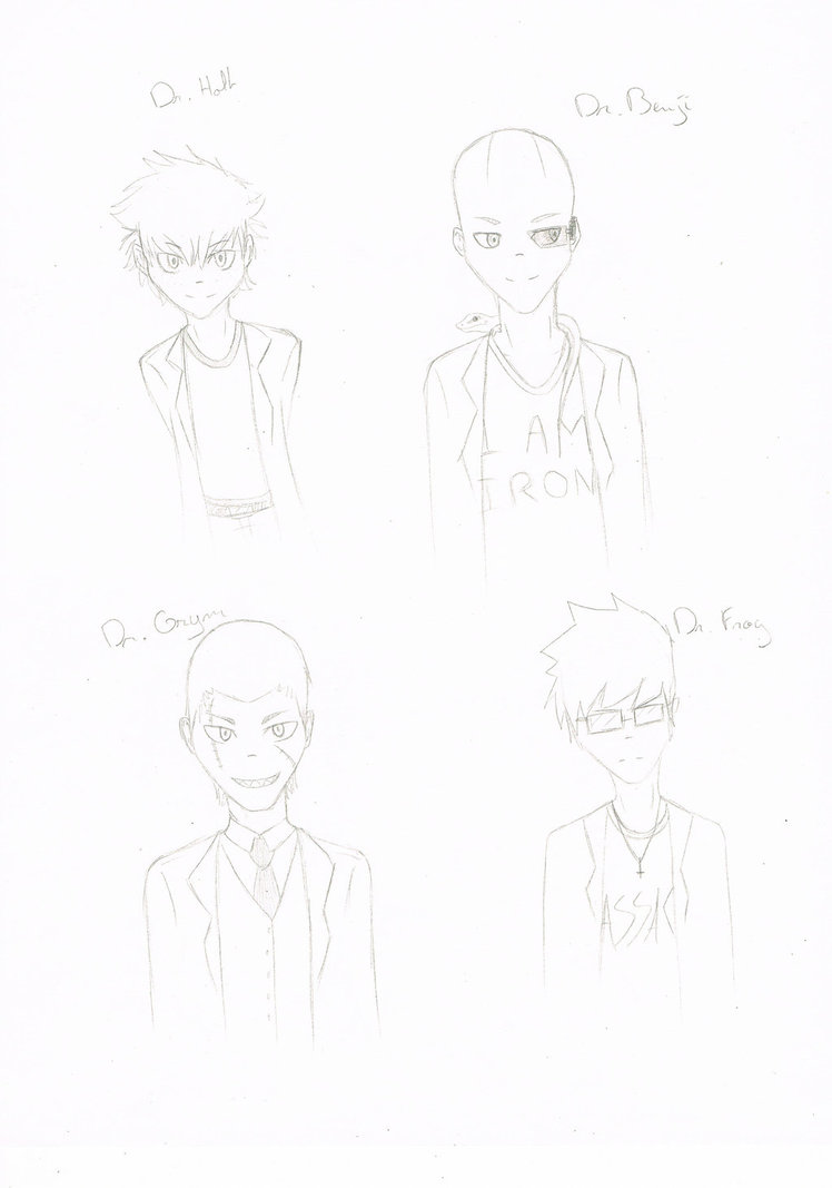 second_group_of_doctors_by_drmandarine-d9mlqp4.jpg