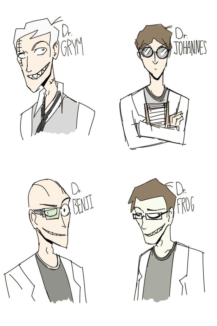 some_doctors_by_drmandarine-da57e49.png